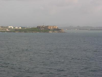03 San Juan