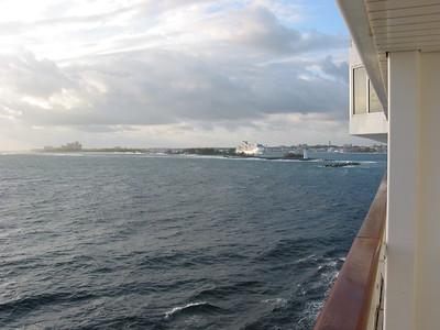 05 Nassau