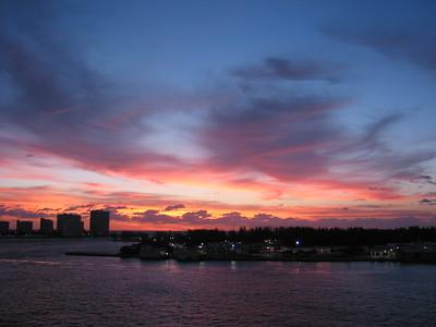 07 Port Everglades