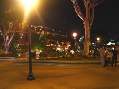 2003-0521 Downtown Disney