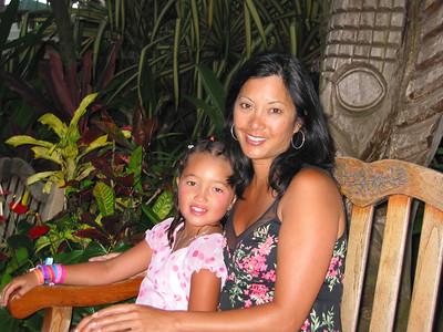 2004-07-08-Maui