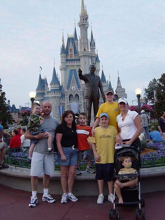 2004 disney trip 053