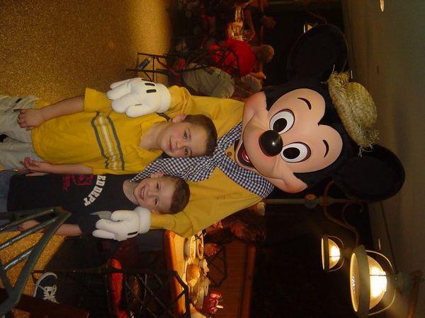 2004 disney trip 044