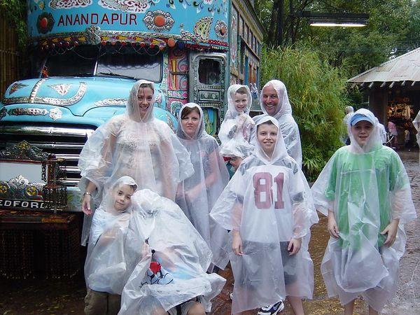 2004 disney trip 068