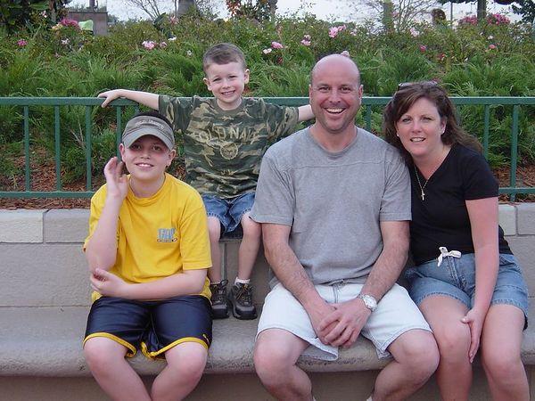 2004 disney trip 050