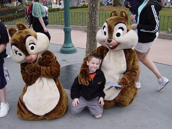 2004 disney trip 011