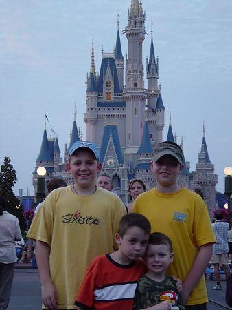 2004 disney trip 056