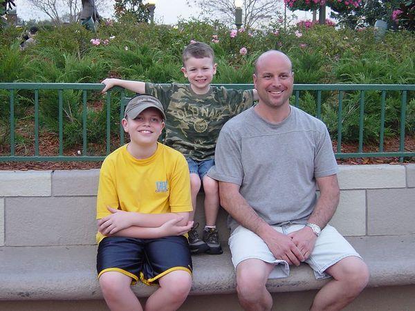 2004 disney trip 047
