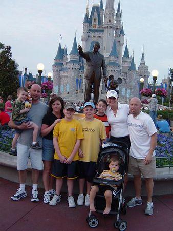 2004 disney trip 054