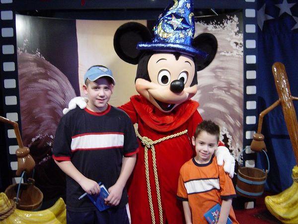 2004 disney trip 031