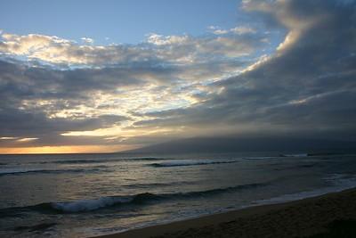 2004-Maui-Scenery