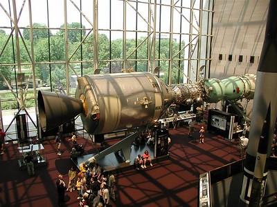 2004 Smithsonian July 7