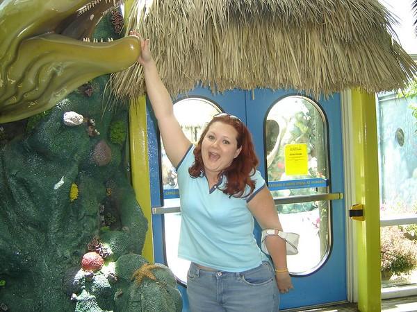 1 FL Aquarium 07