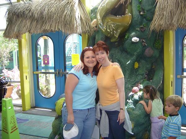 1 FL Aquarium 08