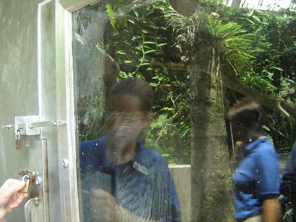 1 FL Aquarium 19
