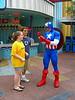 CIMG1359 getting that last superhero autograph