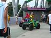 CIMG1356 superhero parade