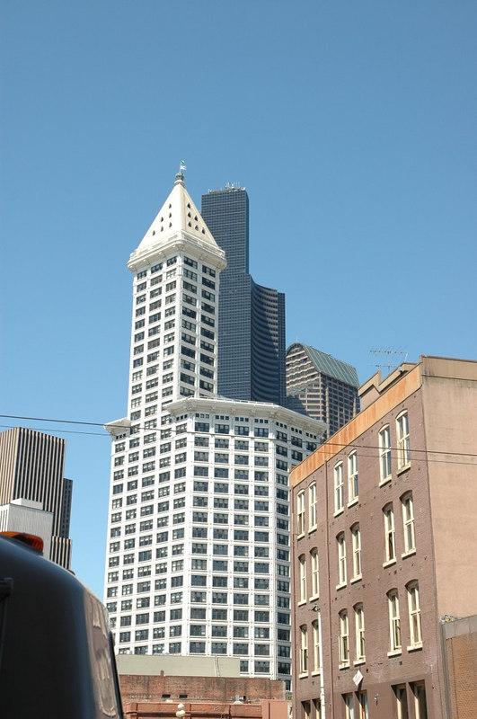 Seattle again - 06
