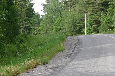 2005-06-26 Canada