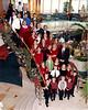 2005-12 Group Formal Shot Tweeked