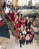 2005-12 Group Formal Shot