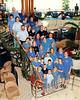 2005-12 Group T-Shirt Shot Tweeked