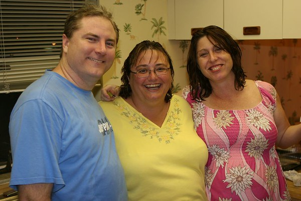 2005 Florida August 22