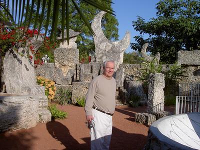 2005 Key West