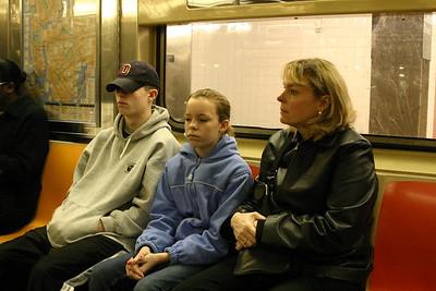 2005-04-05 NYC
