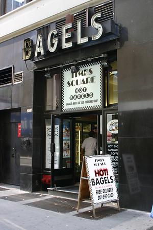 2005-04-06 NYC