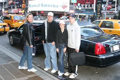 2005-04-09 NYC