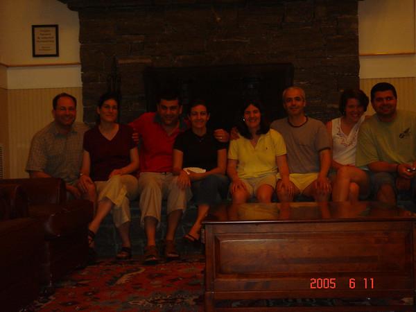 Stratton2005