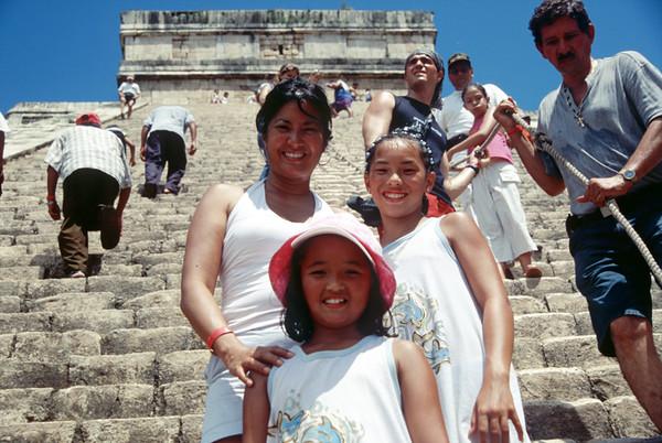 2005-08-01-CancunVacation