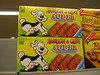 CIMG3707 these are NOT dog biscuits