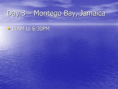 03 Jamaica