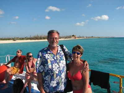2006 Cruise