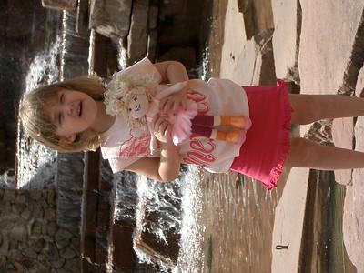 2006 July Colorado Trip