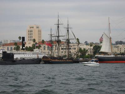 2006 Maritime Museum