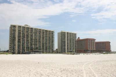 2006-07-03 Orange Beach