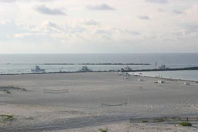 2006-07-07 Orange Beach