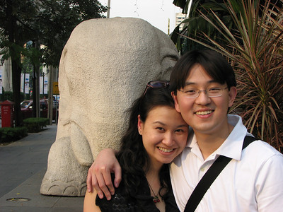 2006 - Thailand