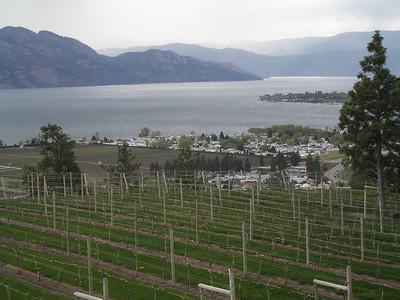 2006 04 29-Wine Tasting 007