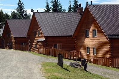 2006 07 10-Roche Lake 011