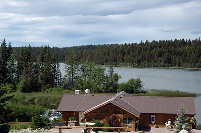 2006 07 10-Roche Lake 012