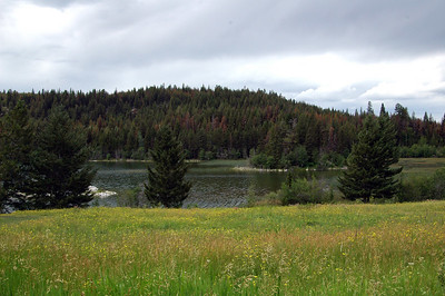 2006 07 10-Roche Lake 056