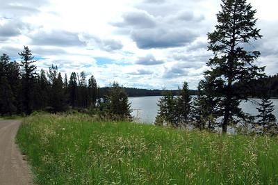 2006 07 10-Roche Lake 058