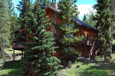2006 07 10-Roche Lake 004