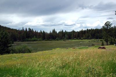2006 07 10-Roche Lake 057