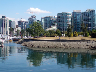 2006 08 12-Vancouver 020