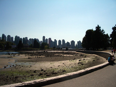 2006 08 12-Vancouver 014